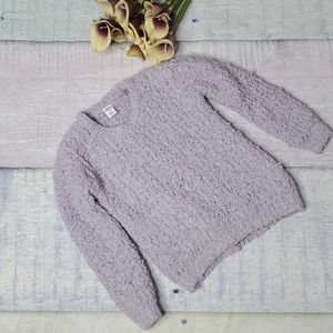 Harper Canyon Chunky Knit Sweater